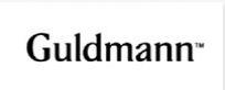 グルドマン社