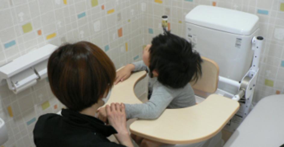 子どもの自立とハートリーフレストの活用