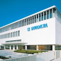 【SE・PG職募集】正社員/パシフィックサプライ 大東本社