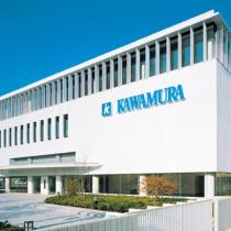 ★★★KAWAMURAグループ2020年新卒採用のご案内★★★